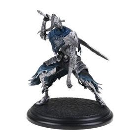 Dark Souls Faraam Knight Artorias Acción Figuras