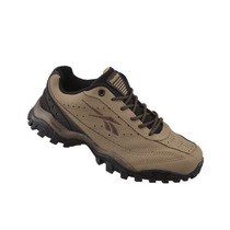 Zapatilla Reebok Modelo Cross City 35 Al 46