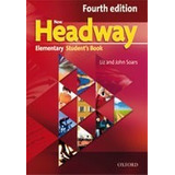 New Headway Elementary 4°ed. Student´s Book - Oxford
