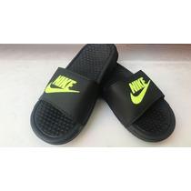 Chinelo Infantil Nike Solar Soft Pronta Entrega Não Perca!