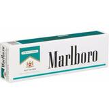 Cigarillo Malboro Menthol (importado)
