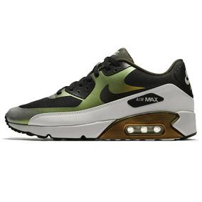 Zapatillas Nike Nsw Air Max 90 Ultra 2.0 Hombre
