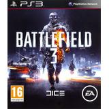 Battlefield 3 Ps3 Español Digital Tenelo Hoy!!