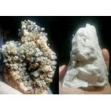Minerales (c1.4)