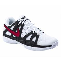 Zapatillas Nike Air Vapor Advantage Liquidacion!