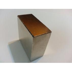 ad80338d773 Ima Neodimio N50 150kg - Imã de Neodímio para Artesanato no Mercado ...