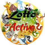 Activación De Taquilla, Lotto Activo, Gran Ruleta.