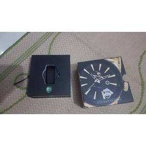 703b554a586 Gabriel Medina Relogio - Relógios no Mercado Livre Brasil