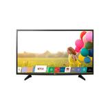 Smart Tv Led Lg 43 Lh5700 Full Hd Wifi Outlet 1 Año Garantia