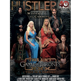 Game Of Thrones Xxx Adultos