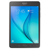 Tablet Samsung Galaxy Tab A De 8 Gris Samsung