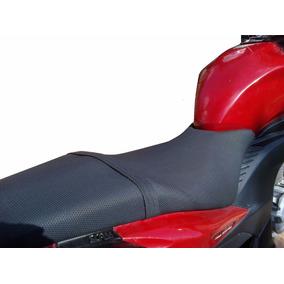 Capa Banco Sport Cb 300,fazer,xre,twister,next,hornet,todas