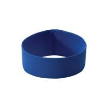 Runphones - Wireless Venda De Los Auriculares - Azul Real