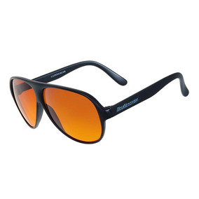 Oculos Blublocker - Óculos De Sol no Mercado Livre Brasil e7e7bbb22e