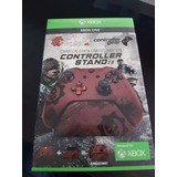 Stand Controller Gears Of War 4 Xbox One 2x 120.000