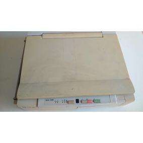 Copiadora De Mesa Portatil Xerox