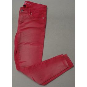 Pantalón Leggin Jean Gap Talla 4 Mujer