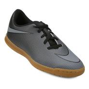 Tênis Nike Bravatax Ii Ic - 844441-004 - Nota Fiscal