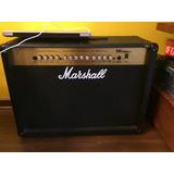 Marshall 100 W Mg250 Dfx Stéreo