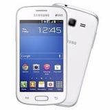 Samsung Galaxy Trend Lite Refabricado Como Nuevo Movistar