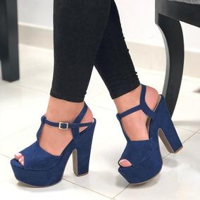 Zapatos En Mujer Hombre Tacones Mercado Libre Colombia 76gYbfy