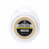 Fita/rolo/adesivo Ultra Hold 2,7m Protese Capilar Mega Hair