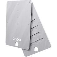 Cobo Tablet Plus Backup Semilla Ledger Trezor Safepal