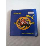 Piñón De 16 Dientes Jaguar, Tecnología Japonesa