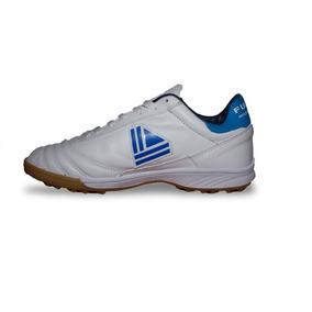 Zapatos De Futbol Fulza en Mercado Libre México 3a4b19f8ab20d