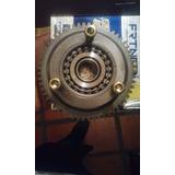Cremallera O Bendix De Rkv,tx200, Speed 200 Calidad Triple A