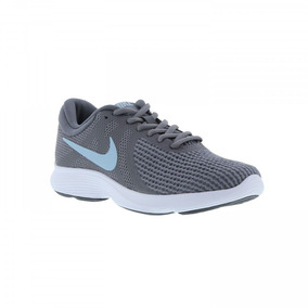 Tenis Nike Air Max Supreme 4 - Nike Air Max para Feminino no Mercado ... 8f92642e16ca9
