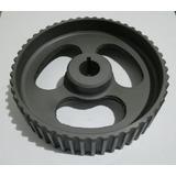 Engranaje De Bomba Inyectora Fiat Ducato 1.9td