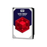 Wd Red Nas Hard Drive Wd100efax - Disco Duro - 10 Tb - In