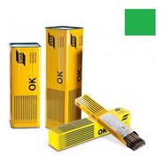 Electrodo Esab Conarco Ok 2,5 Mm X 10 Kg Basico 7018