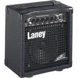 Amplificador Para Guitarra Laney Lx12 Nuevos Lx-12