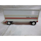 Tonkin Trailer 20 Pies - J P Cars
