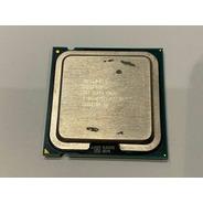 Processador Intel Celeron D 3.06ghz