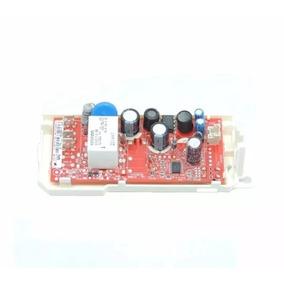 Placa Eletrônica Geladeira Consul Crd36 37 + Sensor Degelo