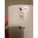 Celular Lg G3 Styluswriter