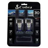 Radio Cobra Cxr825 30 Millas