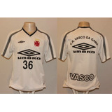 2d96d07eb0c28 Camisa Vasco em Pernambuco no Mercado Livre Brasil