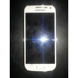 Pantalla Lcd De Samsung Mini S4