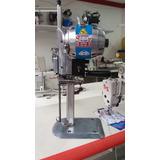 Máquina Corte Eastman Blue Streak 2- 629 - 10 Polegadas 220v