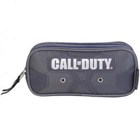 Lapicera Call Of Duty Cd62761-2