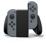 Power A Switch Joy Con Comfort, Gris/negro - Standard Editio