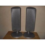 Bocinas Polk Audio Rm 6902 Sonido Fino