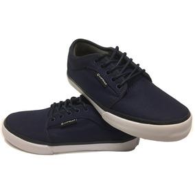 Zapatillas Airwalk Mode Lyte Azul