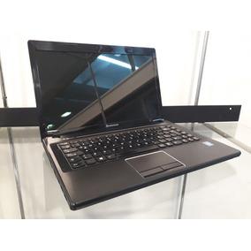 Lenovo G480 I7 8gb 500 Impecable Y Veloz - Garantía