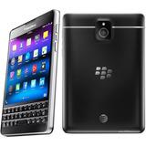 Blackberry Passport 13 Mpx 3gb En Ram En Caja Sellada