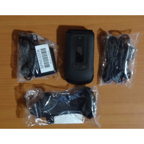 1 Celular Nextel I440
